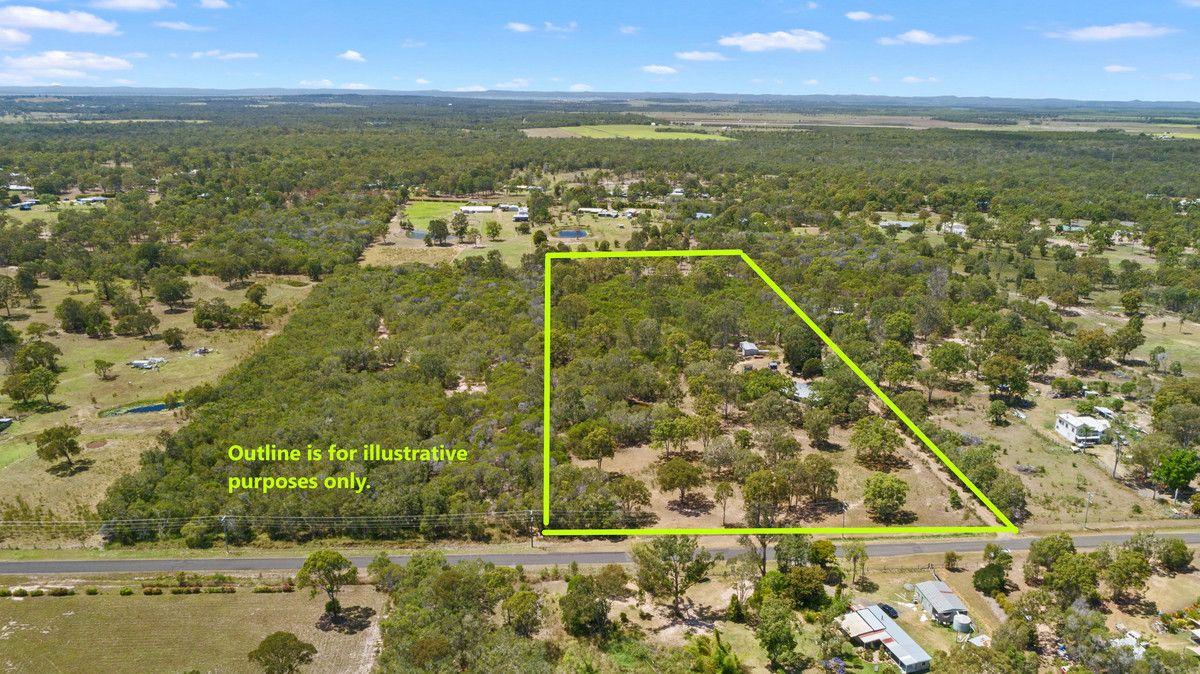 199 Moorabinda Drive, Sunshine Acres QLD 4655, Image 0