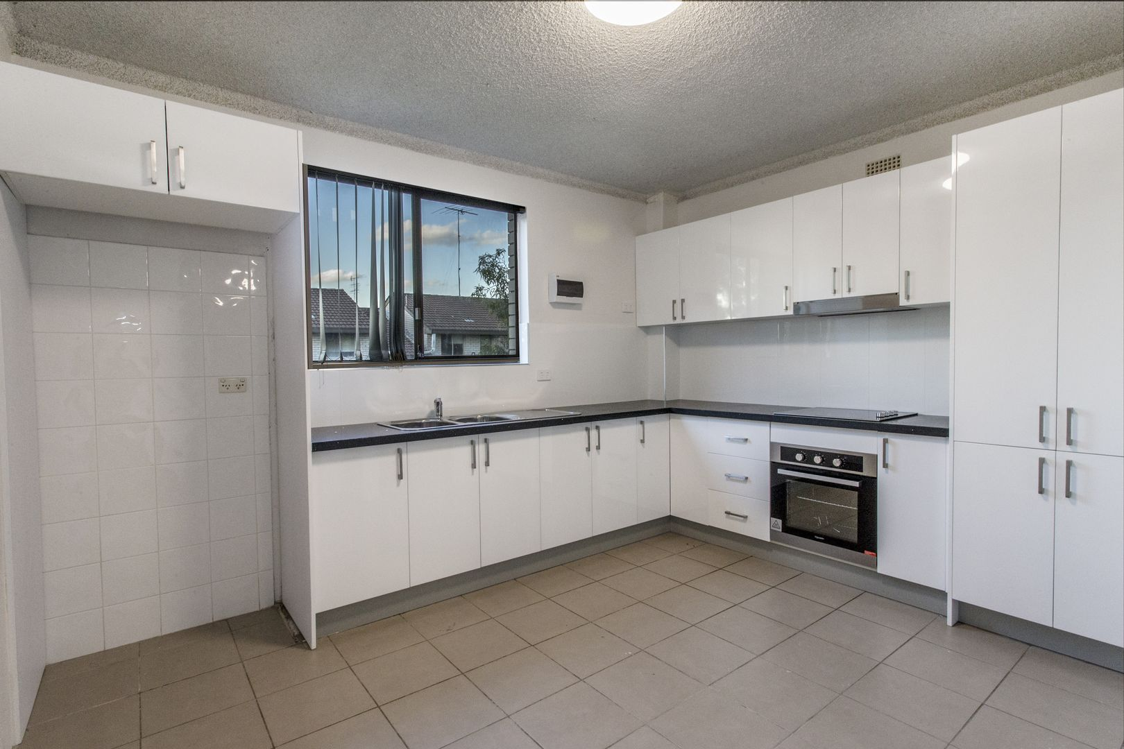 13/191 Derby Street, Penrith NSW 2750, Image 0