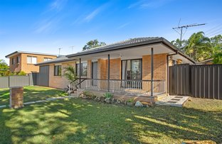 Picture of 57 Jacaranda Avenue, Logan Central QLD 4114