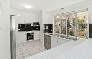 Picture of 68 Rue Montaigne, Petrie QLD 4502