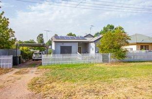 Picture of 24 Argus Street, Narrandera NSW 2700