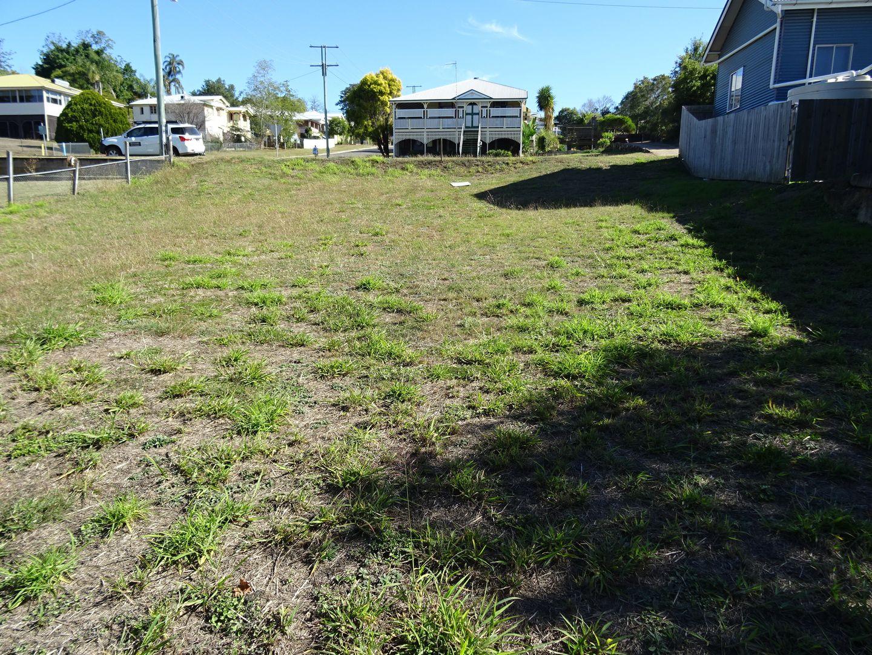 1a Leonard St, Boonah QLD 4310, Image 1