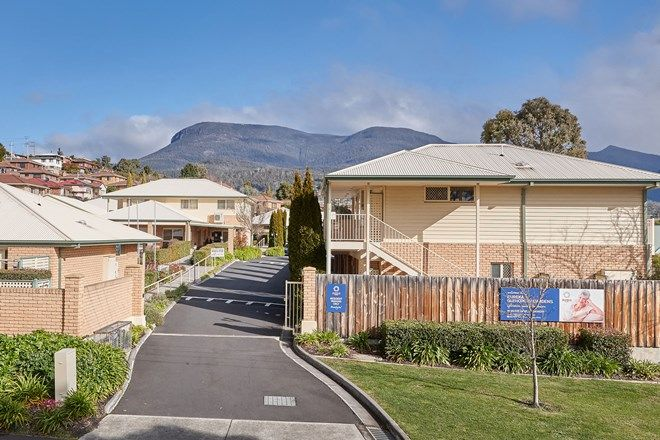 Picture of 26 Vieste Drive, GLENORCHY TAS 7010
