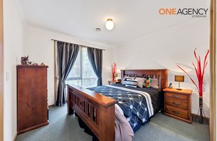 Picture of 5 Colorado Court, Werribee VIC 3030