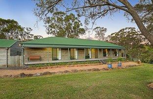33 Box Tree Court, Mount Rascal QLD 4350