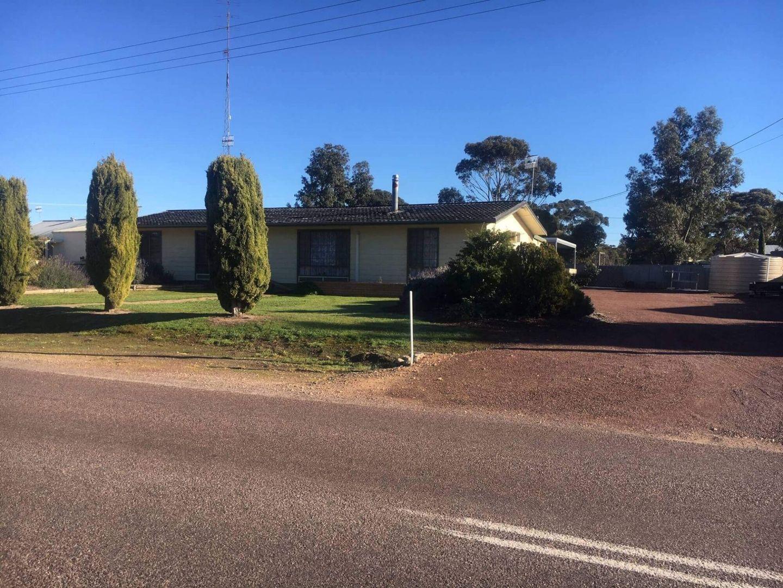 15 Birdseye Highway, Lock SA 5633, Image 0