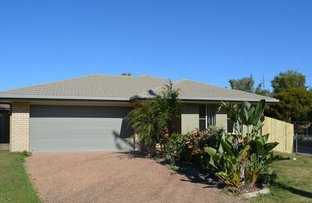 Picture of 581 Connors Road, Helidon QLD 4344