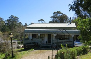 Picture of 25 Sandy Street, Bruthen VIC 3885