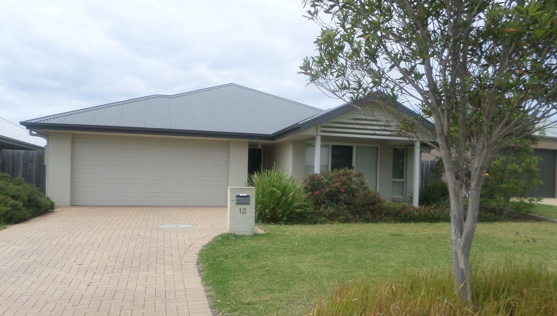 Vincentia NSW 2540, Image 0