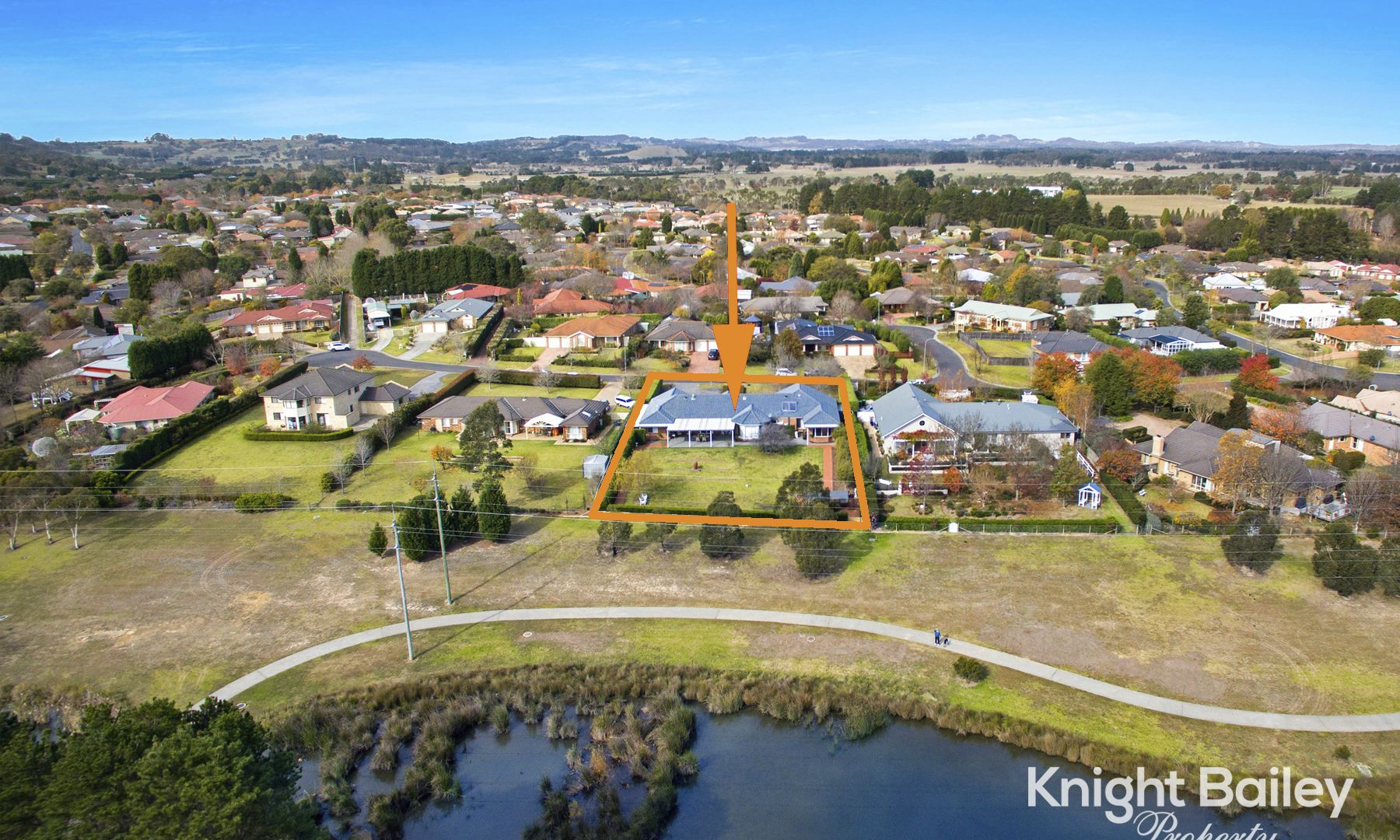 10 Acer Court, Bowral NSW 2576, Image 1