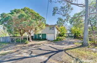 Picture of 41 Smiths Road, Goodna QLD 4300