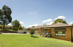 Picture of 67 Blackett Avenue, Young NSW 2594
