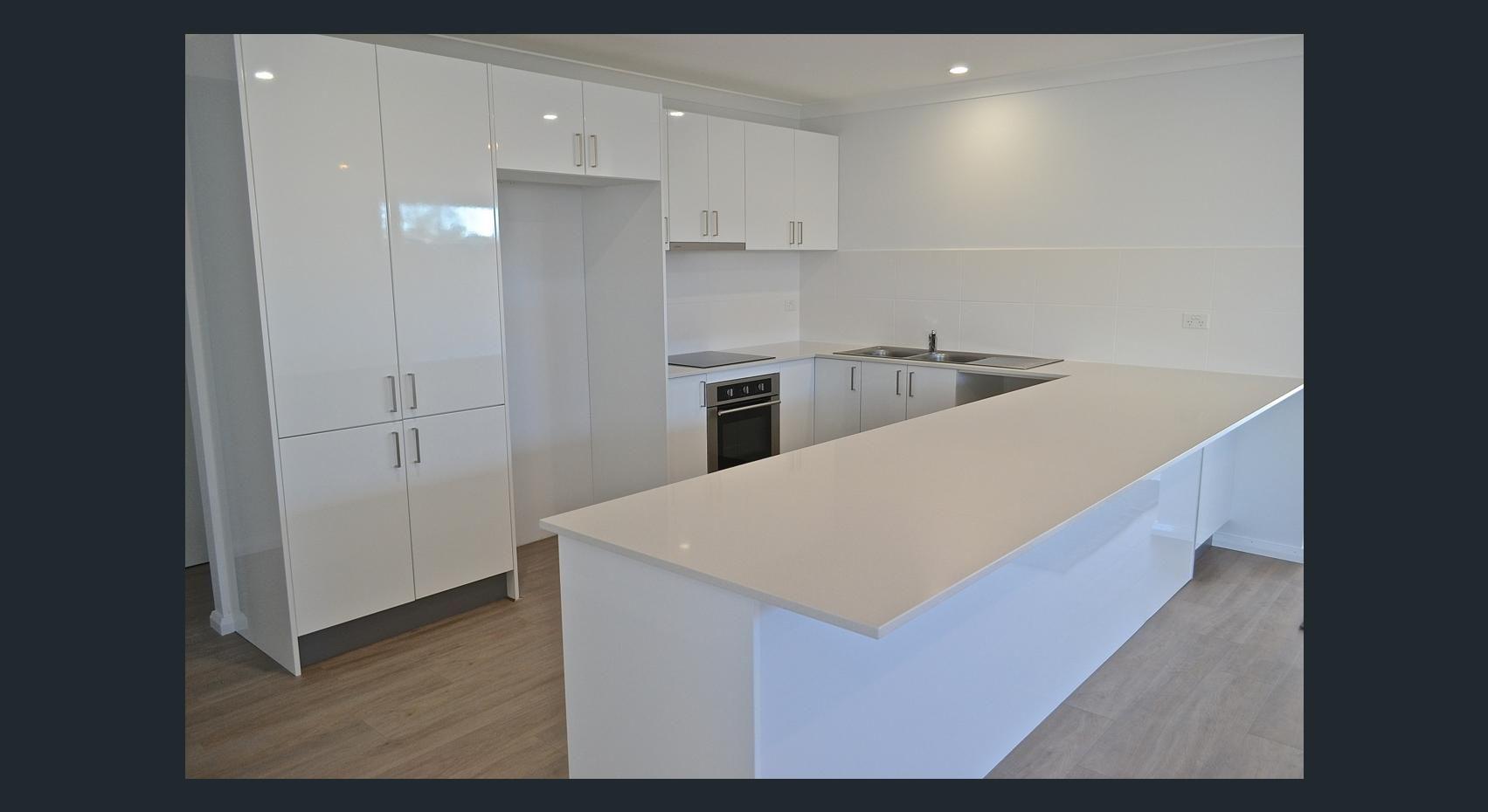 1b Georgia Lane, Bonnells Bay NSW 2264, Image 2