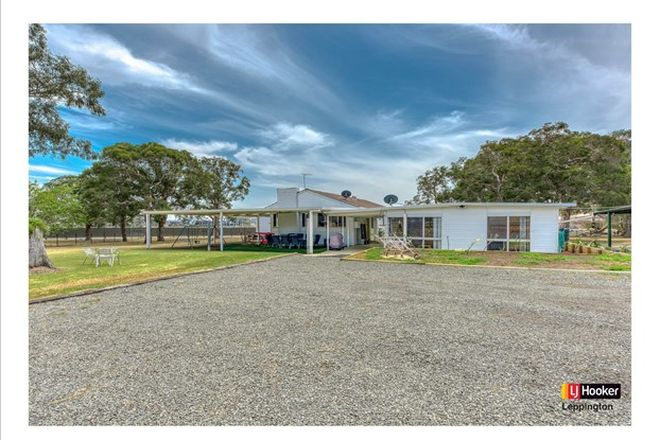 Picture of 4 St Davids Road, VARROVILLE NSW 2566