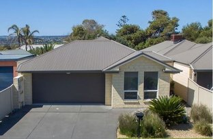 Picture of 12 Oxford Street, Port Noarlunga South SA 5167