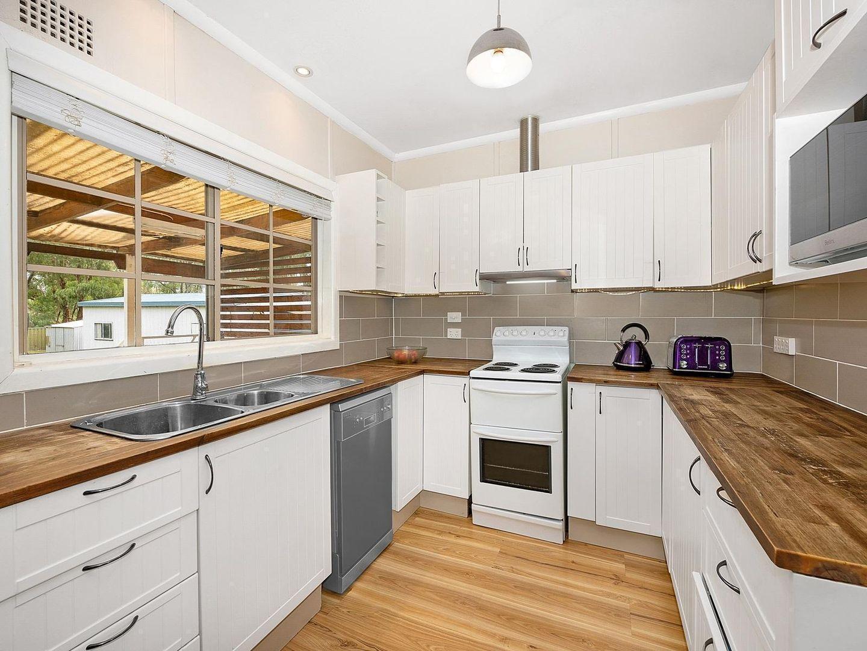 224 Church Street, Mudgee NSW 2850, Image 2