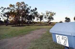 Picture of 17 Boyd Road, Gayndah QLD 4625