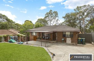 Picture of 19 Lillyvicks Crescent, Ambarvale NSW 2560