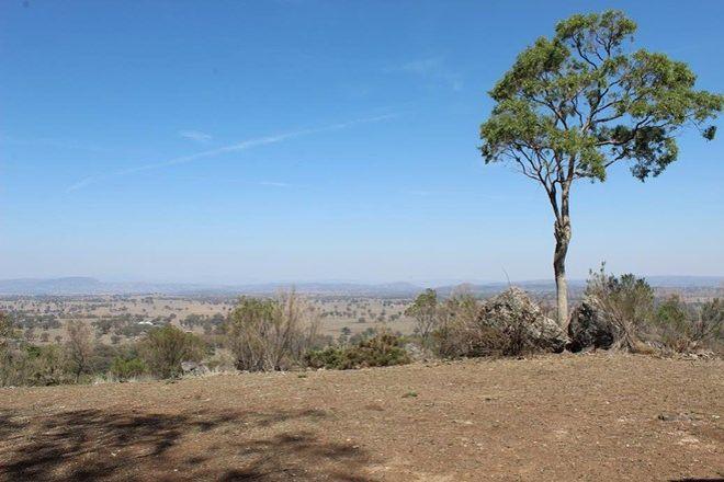 Picture of 1593 Woodburn Emello Road, GULF CREEK NSW 2347