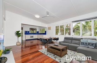 Picture of 27 Ellimatta Avenue, Cranbrook QLD 4814
