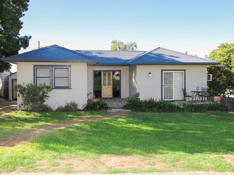 102 Inglis Street, Mudgee NSW 2850, Image 0