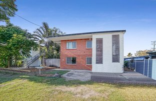 Picture of 103 Mann Street, Westcourt QLD 4870