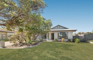 Picture of 101 Woodwark Drive, Bushland Beach QLD 4818