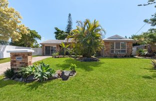 Picture of 16 Clerke Street, Deception Bay QLD 4508