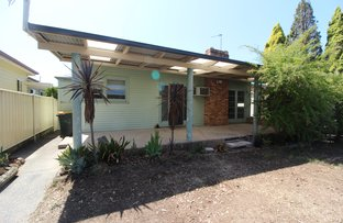 Picture of 28 Melbourne Ave, Umina Beach NSW 2257