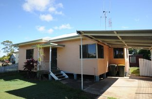 Picture of 9 Windermere Street, Walkervale QLD 4670