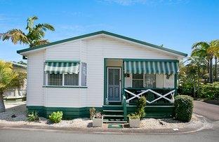 64/8 Homestead Street, Salamander Bay NSW 2317
