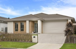 Picture of 25 Peck Close, Oran Park NSW 2570