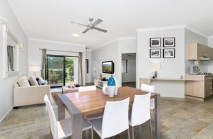 3/355-359 McLeod Street, Cairns North QLD 4870