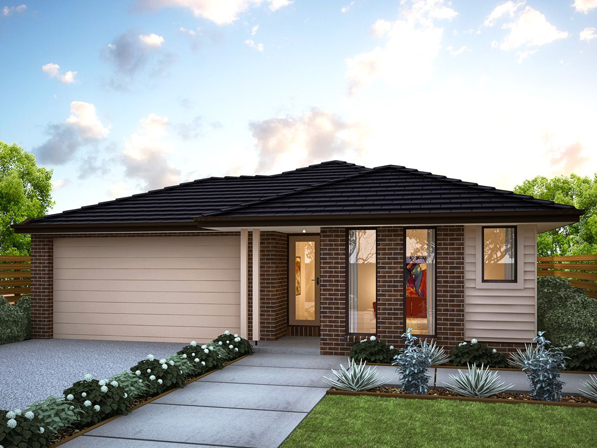 1613 Directions Drive, Greenvale VIC 3059, Image 0