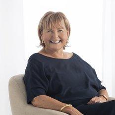 Barb Gregory, Sales representative
