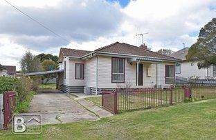 Picture of 13 Guthrie Street, Kangaroo Flat VIC 3555
