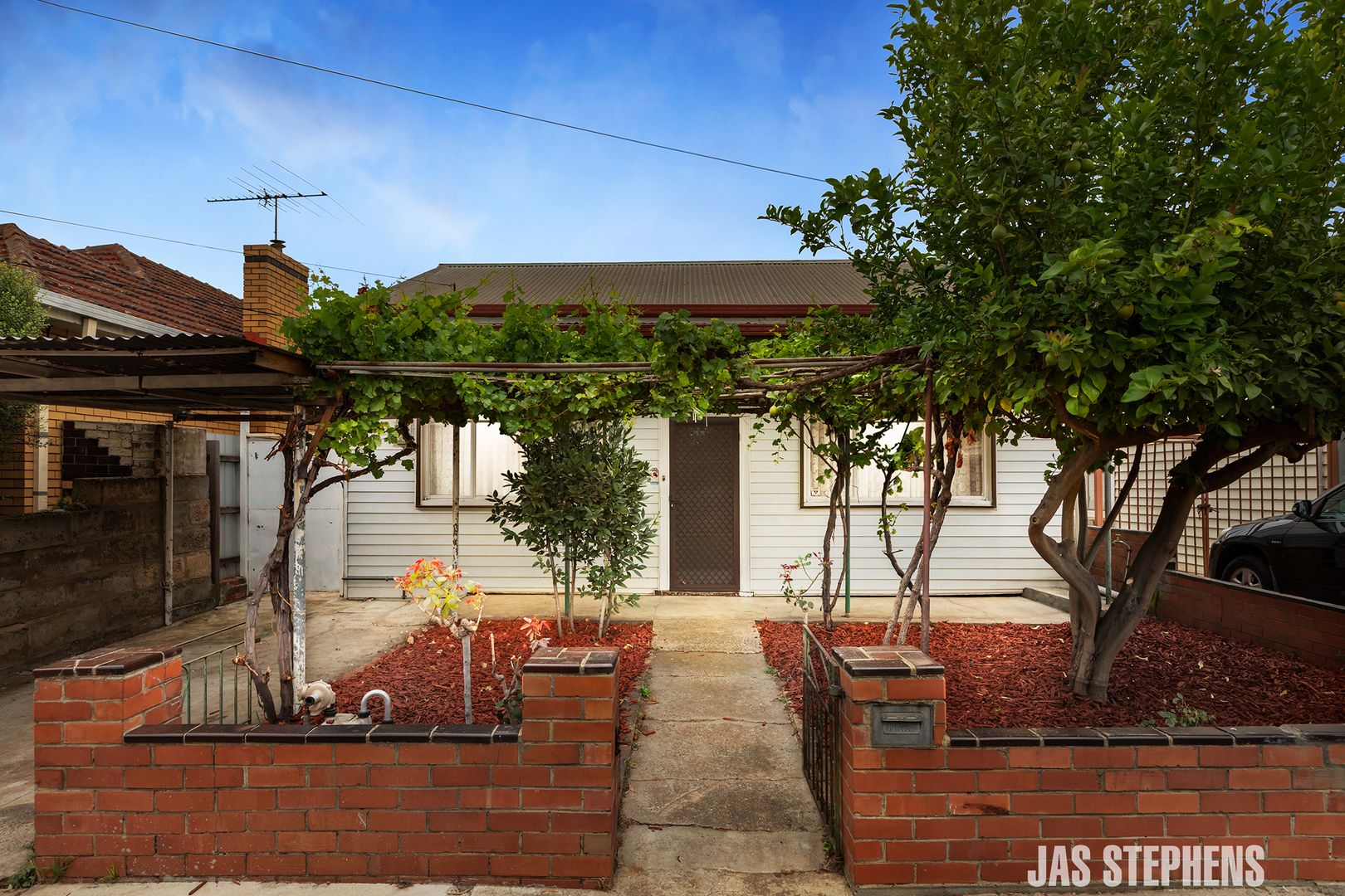 29 Errol Street, Footscray VIC 3011, Image 0