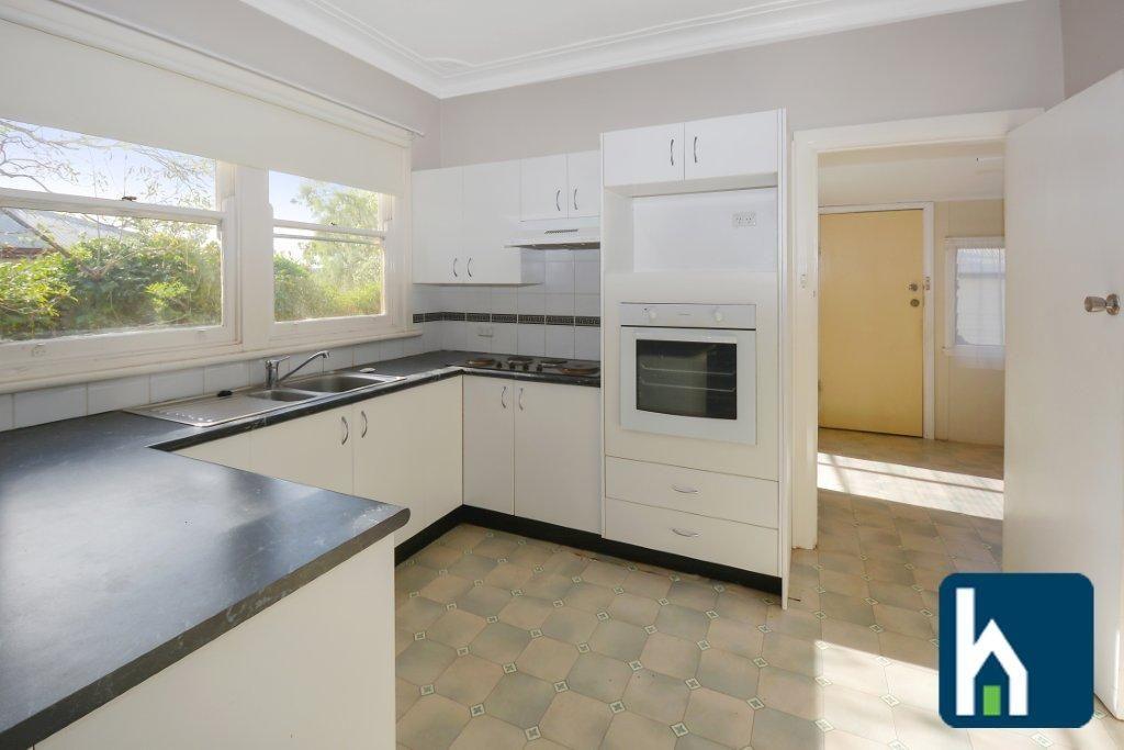 38 George Street, Gunnedah NSW 2380, Image 1