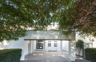 Picture of 4A Kayle Street, North Perth WA 6006
