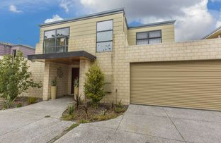 Picture of 27A Gardiner Street, Belmont WA 6104