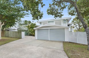 Picture of 12 Isobel Street, Clontarf QLD 4019