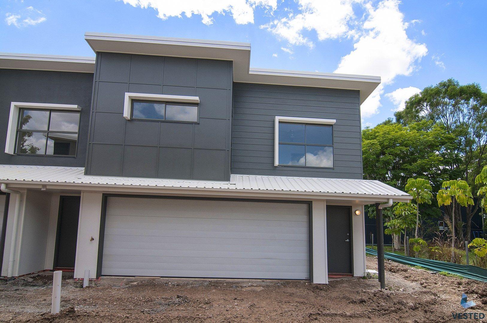 9/27 Arafura Avenue, Loganholme QLD 4129, Image 0