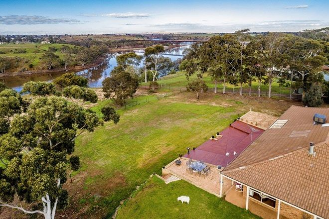 Picture of 25 Lark Rd, EXFORD VIC 3338