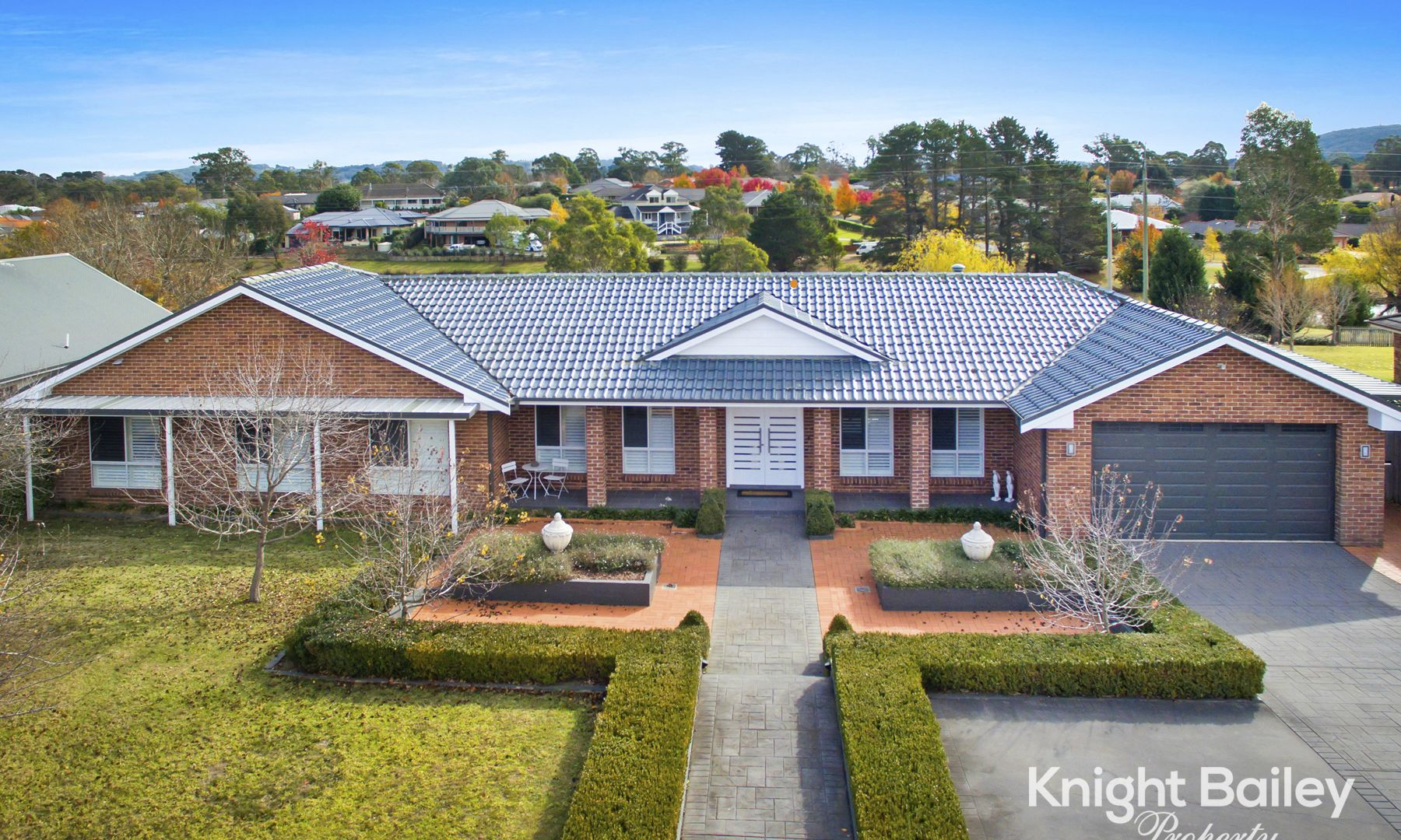 10 Acer Court, Bowral NSW 2576, Image 2