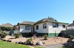 Picture of 8 High Street West, Ararat VIC 3377