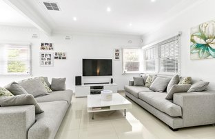 Picture of 30 Shorter Avenue, Roselands NSW 2196