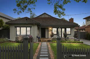 Picture of 250 Springfield Road, Nunawading VIC 3131