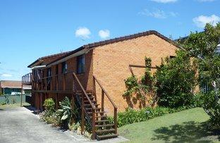 2 Ocean Street, South West Rocks NSW 2431