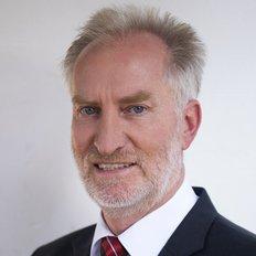 Peter Sippe, Sales representative