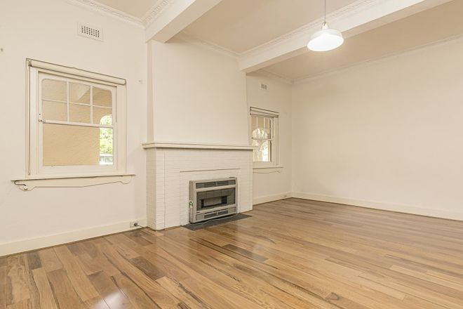 Picture of 1/6 Broadway, ELWOOD VIC 3184